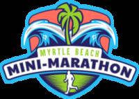 13th Annual Myrtle Beach Mini Marathon - Myrtle Beach, SC - race118259-logo.bHn6jT.png