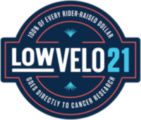 LOWVELO - Charleston, SC - race119117-logo.bHsPVx.png