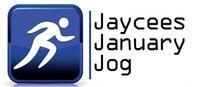 11th ANNUAL JAYCEES JANUARY JOG 5K and 10K w/ RUN AT HOME OPTION - Watkinsville, GA - e92b7fa5-ee46-4547-b695-0cdf7f854b9d.jpg