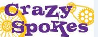 Crazy Spokes - Henderson, NV - 1db163e1-63a4-4bba-8293-0d22717d35d7.jpg
