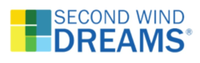Find Your Second Wind 5K & Gifts of Light Walk for Dementia - Roswell, GA - race120015-logo.bHxWqA.png