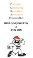PCRA Bulldog Jingle 5k - Decatur, AL - race120319-logo.bHzGDN.png