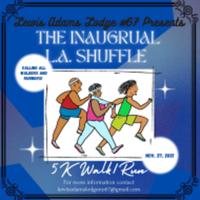 LA Shuffle 5K Walk/Run - Tuskegee Institute, AL - race120244-logo.bHAmQg.png