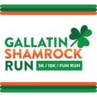 Gallatin Shamrock Run 2022 - Gallatin, TN - 04c097c8-06d6-4a29-a579-faa8d7e90b88.png