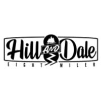 43rd Annual Hill & Dale 8 Miler - Millington, TN - race118868-logo.bHssnG.png