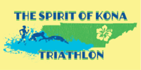 The Spirit of Kona Triathlons - Lenoir City, TN - race117156-logo.bHhtrN.png