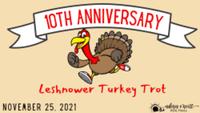 10th Anniversary Leshnower Turkey Trot - Stockholm, NJ - race120110-logo.bHyglV.png