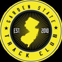Oval Office Invite - Edison, NJ - race120243-logo.bHzpg9.png