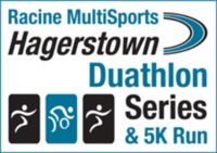 Hagerstown Duathlon #2, Youth Duathlon #2, 5k #3 - Hagerstown, MD - race120278-logo.bHzBVG.png