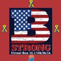 Boston Strong Forever/10k/5k/1k - Idaho Falls    83402, ID - bb9dfba5-1217-49c0-9ed4-ea7e48c80863.jpg