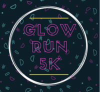 Glow Run 5k - Madison, WI - race119646-logo.bHwJMy.png