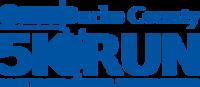 NAMI Bucks 5k Run - Langhorne, PA - NAMI_Logo.png