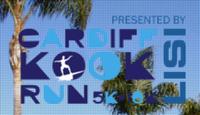 Cardiff Kook Run - Encinitas, CA - kook.png