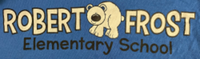 Silverton Turkey Trot - Silverton, OR - race120833-logo.bHDb58.png