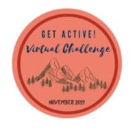 Get Active! Virtual Challenge - PCT Oregon - Salem, OR - race120258-logo.bHzWYa.png