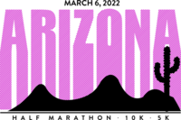 Arizona Half Marathon - Peoria, AZ - 6797e781-e052-4069-87d1-0825fe0a1013.png