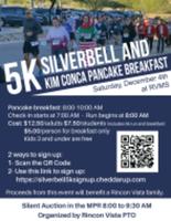 5K Silverbell and Kim Conca Pancake Breakfast - Tucson, AZ - race120760-logo.bHCENI.png