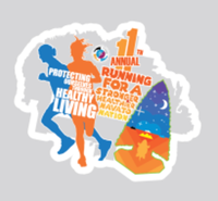 11th Annual RSHNN 10K (Dilkon) - Winslow, AZ - race119181-logo.bHs2yT.png