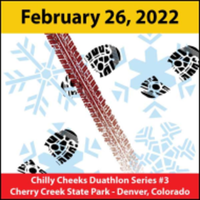 Chilly Cheeks Duathlon Series #3 - Greenwood Village, CO - race120672-logo.bHB5XC.png