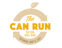 The Can Run - Davis, CA - race31450-logo.by0-r0.png