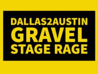 Dallas2Austin Gravel Stage Rage - Dallas, TX - race120777-logo.bHCR-x.png