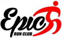 Epic Pumpkin Run 5K - Fort Wayne, IN - race120753-logo.bHCCKX.png
