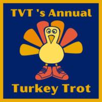 TVT Cares Turkey Trot 2021 - Irvine, CA - race117607-logo.bHBBAf.png