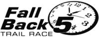 Saratoga Stryders Fall Back 5 Mile Trail Race - Saratoga Springs, NY - race120370-logo.bHBYnY.png