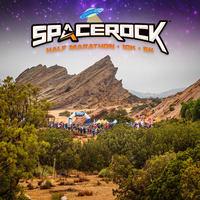 2022 SPACEROCK Trail Race - Agua Dulce, CA - 38854bdf-146e-4709-8a13-ac2cabbaf41e.jpg