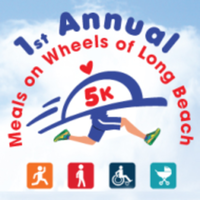 Meals on Wheels of Long Beach 2nd Annual 5K Run, Walk, Roll & Stroll - Long Beach, CA - race45104-logo.byVW5T.png