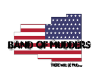 Band Of Mudders - Lima, OH - race120295-logo.bHzDtl.png