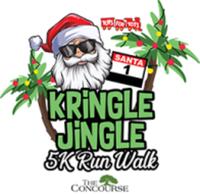 Kringle Jingle 5k - Run/Walk - Shady Hills, FL - race120221-logo.bHzh14.png