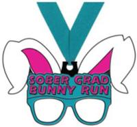 Sober Grad Virtual Bunny Run - Chowchilla, CA - race45124-logo.byVZzx.png