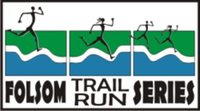 Folsom Trail Run Series - Folsom, CA - race45302-logo.byYV0g.png
