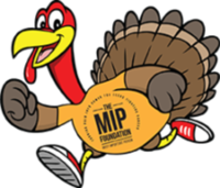 The MIP Foundation Turkey Trot - Plymouth Meeting, PA - race120029-logo.bHxZuL.png