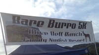 Bare Burro Nude 5K Trail Run  - Colton, CA - image.jpeg