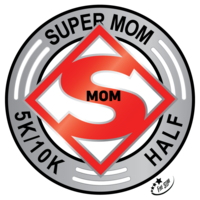 Super Mom 5K/10K/Half - Buford, GA - d21e9974-c987-485e-a49f-eece57205af1.png