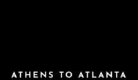 A2A 2022 - 40th Annual Athens to Atlanta Road Skate - Athens, GA - f085bad9-d866-4aca-9ce9-48a3f9a4f1cf.png