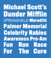 The SPRINGFIELD Office Fun Run Race For The Cure - Springfield, MO - race119780-logo.bHyiaB.png