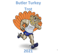 Butler 2021 Turkey Trot 5k/1 mile Fun Run/Walk - Butler, NJ - race120200-logo.bHy7d_.png