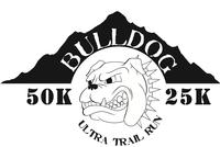 Bulldog 50K & 25K Trail Runs - Calabasas, CA - vBrqI2S2fPp9z0mdydFVhb4GIHIfdrGeyj-GjAaF5G4.png