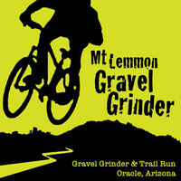 Mt Lemmon Gravel Grinder & Peppersauce Stampede - Oracle, AZ - 2017FINAL.png