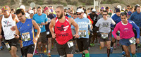 Operation Jack Marathon/Half/5K - Los Angeles, CA - race-1024x413.jpg