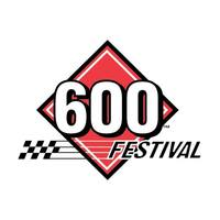 PNC Speed Street 5K - Charlotte, NC - 600Festival.jpg
