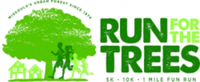 Run For The Trees - Missoula, MT - race19843-logo.bxc_nI.png