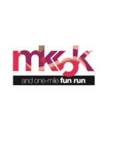 MK5K and One Mile Fun Run - Kalispell, MT - race31997-logo.bw6hDg.png