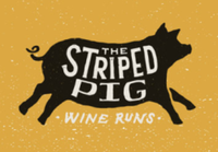 Striped Pig Wine Runs - Missoula, MT - race31909-logo.bznJPy.png