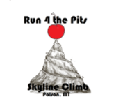 "Run 4 the Pits ""Skyline Climb"" - Polson, MT - race31881-logo.bw5hxS.png"