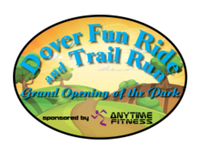 Dover Fun Ride and Trail Run - Billings, MT - race34151-logo.bxrXG2.png