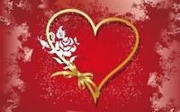 Valentine's Day 5k, 10k, Half Marathon - Van Nuys, CA - happy-valentines-day-card-designs-wallpaper.jpg